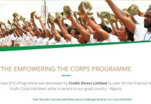 cropped Oasdom.com Quick Loans for serving corps members 1