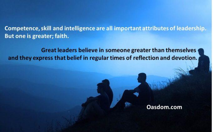 oasdom.co leader 3