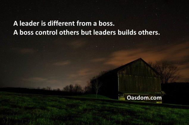 oasdom.co leader 5