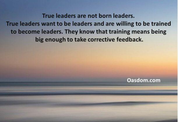 oasdom.co leader 7