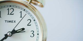 oasdom.com manage time or nothing else