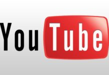YouTube is working on a paid subscription service called Unplugged that would offer customers a bundle of cable TV channels streamed over the Internet, Bloomberg reported. This project is slated to commence by 2017, read more