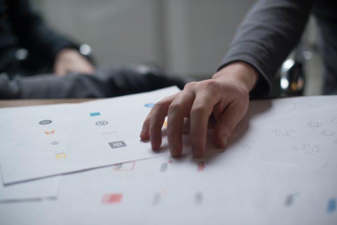 oasdom.com What color should your brand logo be