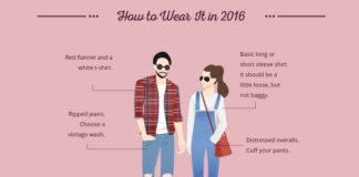 oasdom.com how to wear it in 2016 1