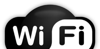 LiFi (Light Fidelity) is a revolutionary high speed, bi-directional, fully networked wireless communication technology similar to WiFi. LiFi is estimated to be more than 100 times faster than existing WiFi systems and will usher in an era where machines will literally fulfill all our needs.