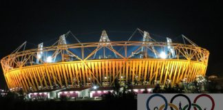 oasdom.com the financial consequences of hosting the olympic 1