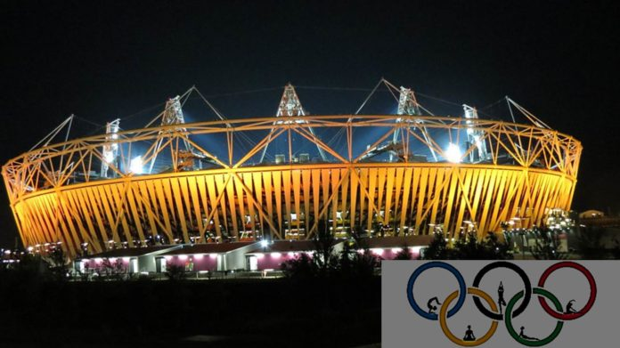 Hosting the Olympic Games often brings a high level of excitement and notoriety for the city chosen to be the host city. After the initial excitement wears off, many cities and city planners fail to realize the financial burden that hosting the Olympic Games causes on a host city.