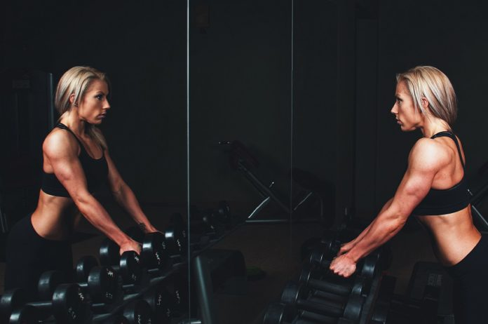 oasdom.com your ultimate guide to fitness work out
