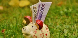 Oasdom.com 7 easy ways to save money