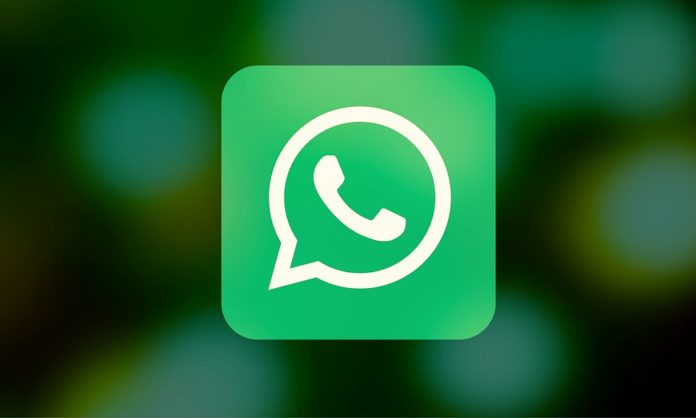 """If you check WhatsApp's FAQ's, you can actually choose not to share your account with Facebook for the purpose of serving you ads. There are two ways of doing this:The first option is in the screen you are shown when you tap """"Agree"""" to accept WhatsApp's Terms of Service and Privacy Policy."""