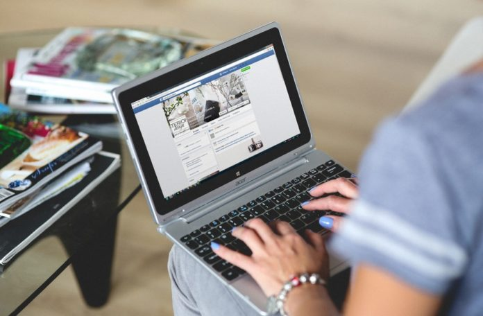 With so many potential customers on Facebook, it's almost a must for businesses to have a presence there. If you want to know how to create a Facebook business page, here's a simple step-by-step guide to help you get the most out of your new page.