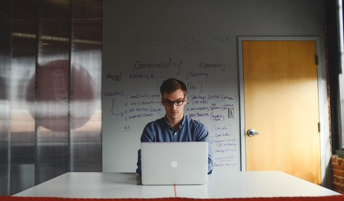 Oasdom.com 28 top traits of successful entrepreneur
