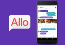 Google announced a new messaging app called Allo during this year's keynote and it was a bit of a surprise since they also have Hangouts, which has been with us for quite a while. Also on the keynote, the company also announced Duo which is a simple video chatting platform which was not available at the time. However, Duo was rolled out a month ago and now the company has decided to roll out Allo.