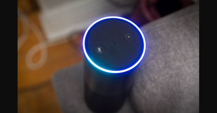 Too lazy to read your tweets? Now, Amazon Alexa can just read them to you instead. Yes, that's right: Twitter today has launched an app for Amazon's voice..