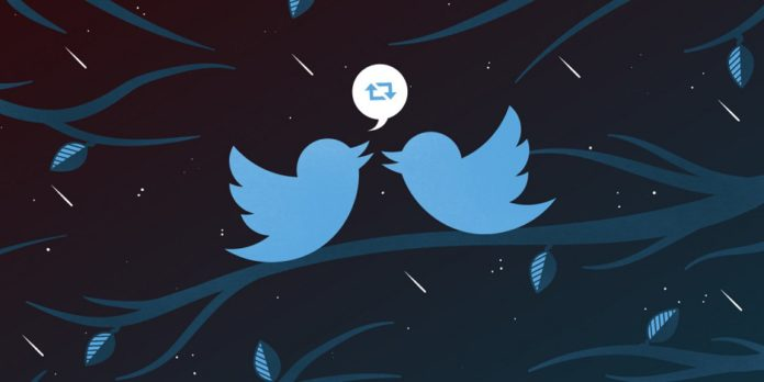 Twitter has a had a few years of slow growth, but with some recent successes under its belt, it looks like there are a few bidders for an acquisition.