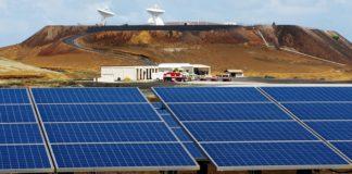 Oasdom.com how does solar panels work