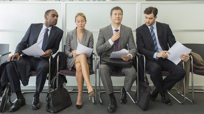 Oasdom.com job interview prep 101