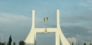 The history of Abuja - how it was chosen as Nigeria's capital