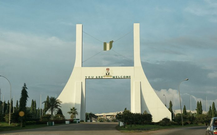 Africa's first planned city, Abuja is the federal capital of Nigeria 1991, the heart of its political life and the epicenter of the numerous efforts to develop the country. With its tree lined streets and grand avenues, it is one of the most prominent and modern cities in Africa.