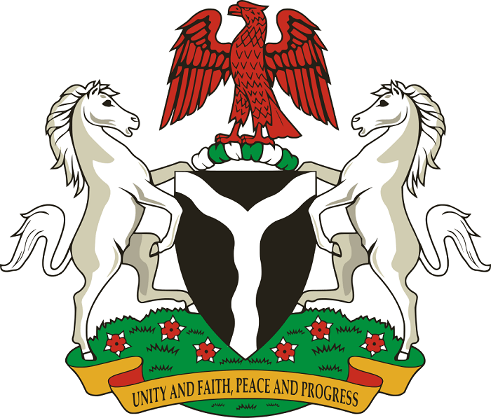 nigerian-coat-of-arms