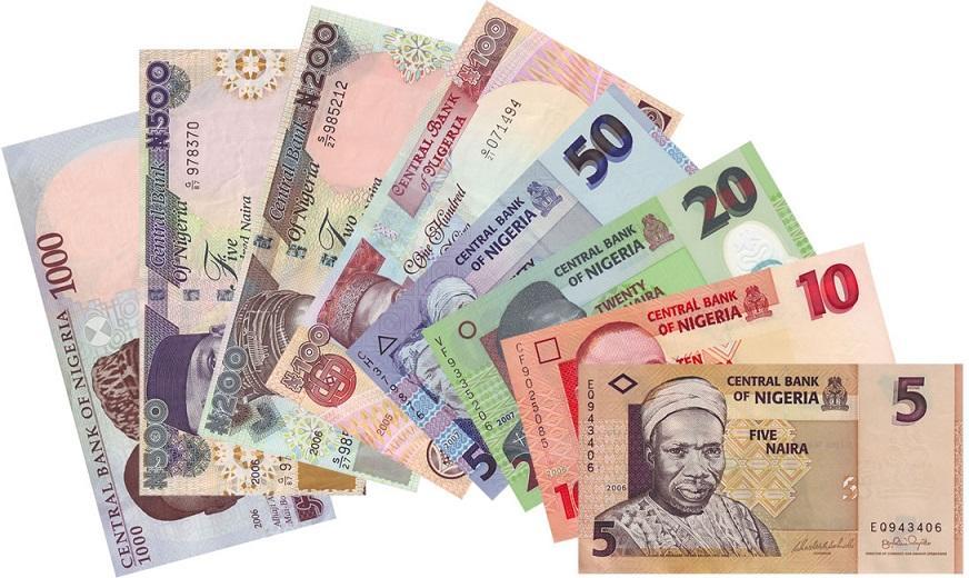 oasdom-com-nigerian-naira