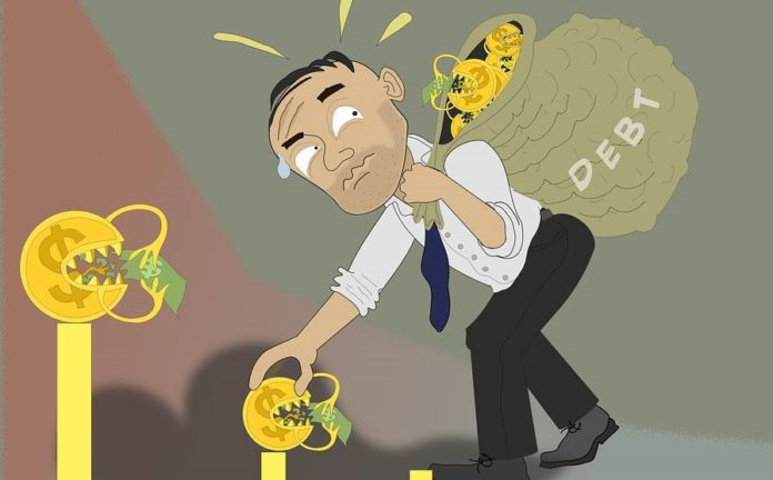 Debt is the certain outcome of an uncertain income. Money itself and finance as a whole are two different things, and not having a good understanding of these two concept leads people into heavy debts. This article gives an insight into surviving and getting out of debts in 7 actionable steps