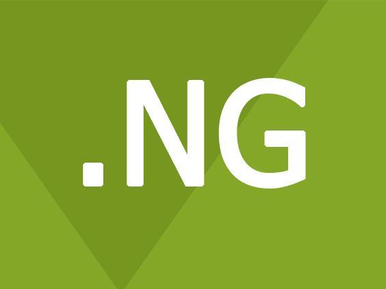 Nigerian domain