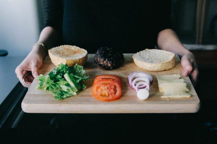 Oasdom.com tips to healthy eating