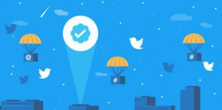 Oasdom.com what is a verified twitter account and how to get onee