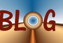 Ever considered starting a blog? When you hear the word 'blog', what comes to mind? Did you know that every single day, about 172,800 blogs are created? That's 2 blogs every second. Here are 6 reasons you should consider starting a blog