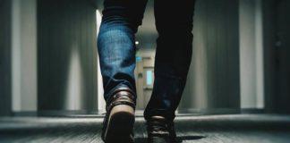 Oasdom.com How many steps shoud you take a day