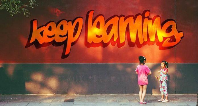 oasdom.com 25 ways to learn