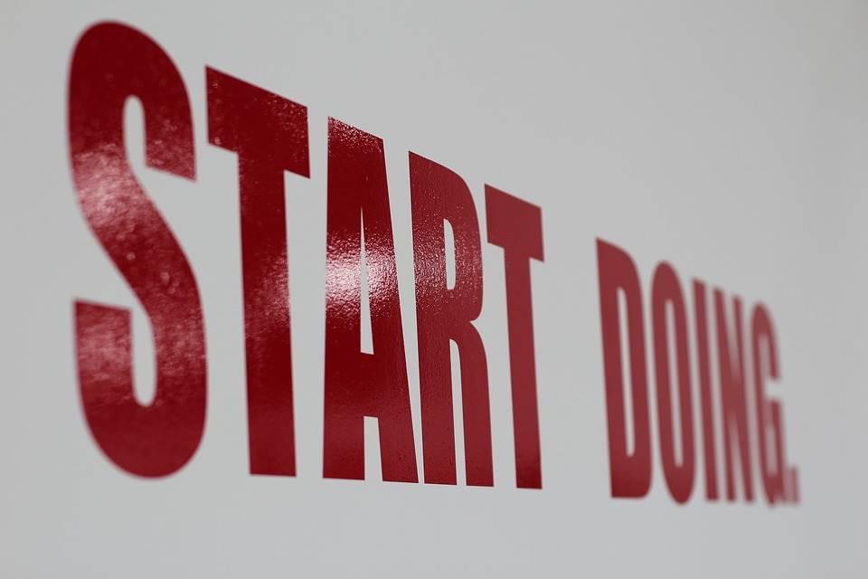 oasdom-com-start-doing