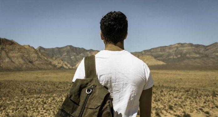 Oasdom.com 6 Statements of regrets made by Nigerian University graduates what undergraduates should learn
