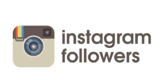 So you really want free instagram followers? There's plenty of hacks and shortcuts about this and people claiming they can double your Instagram followers in seconds. Fake followers or inactive ones? That's the question to ask yourself. This 6 tips will help you get real free instagram followers that will stay and engage with your brand