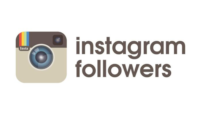 Oasdom.com 6 quick tips to get real free instagram followers instagram 2