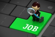 Oasdom.com top 15 job sites in Nigeria for latest jobs in Nigeria and graduates