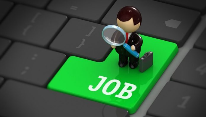 Here is an updated list of top 15 job sites in Nigeria for latest jobs in the country