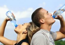 Oasdom.com why drinking water is the best thing you can do for your health