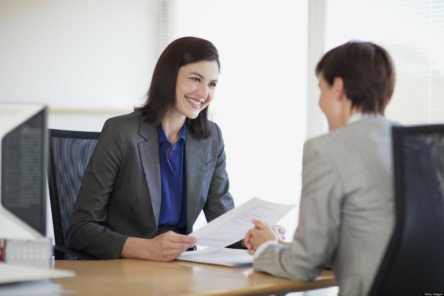 how to answer interview questions - What motivates you to do your best on the job