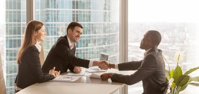 current tough job interview questions and answers in Nigeria