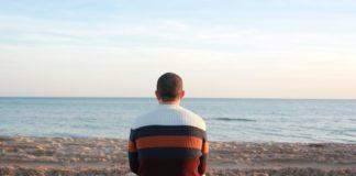 Oasdom.com 4 steps to self reliance that make you think and act like a man