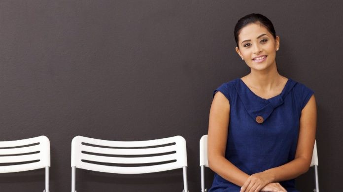 Do you think the interviewer will get in touch? How will you know if you did well in your job interview? These 5 signs will help you overcome second guessing yourself