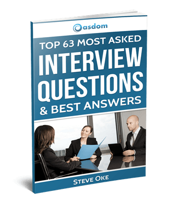 Interview questions and answers pdf ebook download