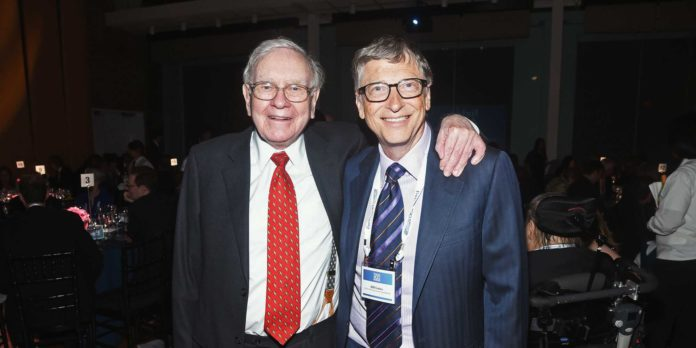 Oasdom.com habits of 13 highly successful people in the world