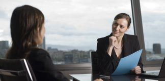 An interview question about salary is one of the questions employers will ask when you're being interviewed. Here are 5 tips on How to answer interview questions about salary in this article.