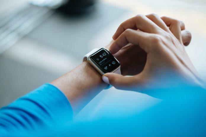 Oasdom.com 5 tips to stop procrastination