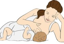 Oasdom.com 100 lasting benefits of breastfeeding for babies and moms