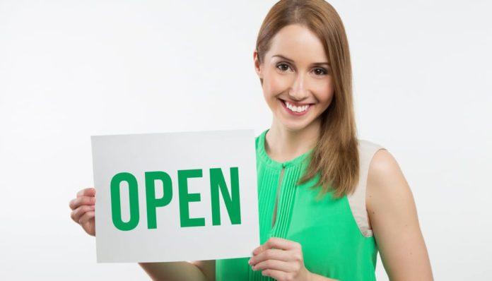 Oasdom.com 4 customer engagement techniques for your business