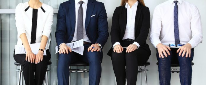 Did you know that 93% of employability is determined by deep interview preparation? But only 1 in 10 candidates spends 2 hours or more preparing. Learn more